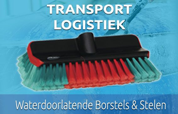 Vikan Transport en Logistiek