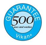 mop vikan 500_washes_guarantee