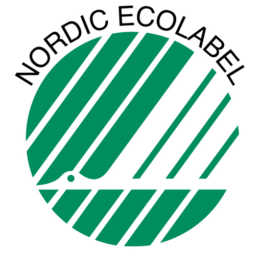 nordic eco label