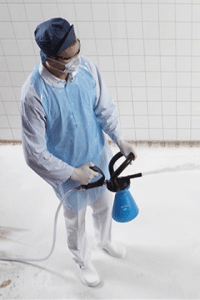 Vikan foaming_equipment_water_guns_300x300.png