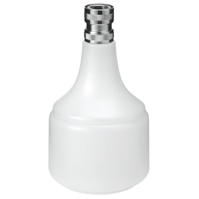 Vikan 11005 Condensation Bottle 0.5 Litre(s)