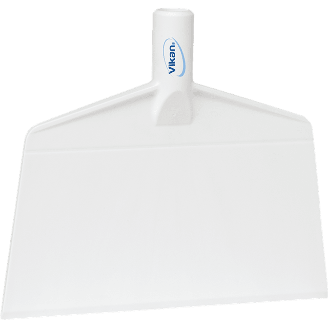 Vikan 29125 Table- & Floor Scraper 270 mm White
