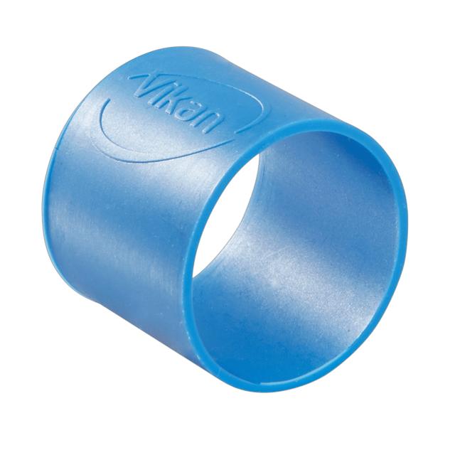 3d63d45cc Vikan – 98013 Bolsa con 5 bandas de silicona Ø 26 mm Azul – AAVA ...