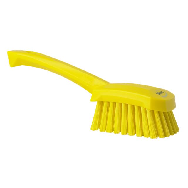 mango corto cepillo de lavado cepillo 41903 alimentos Vikan ® hand cepillo 270mm