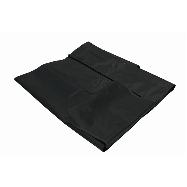 Vikan 583618 Cover for waste bag Compact