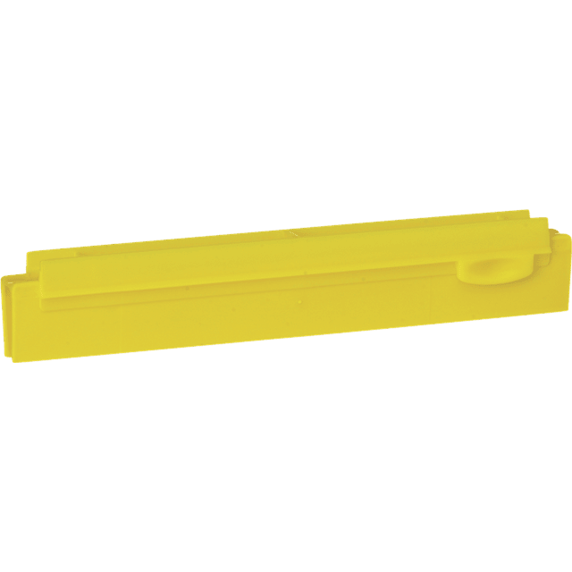 Vikan 77316 Replacement Cassette Hygienic 250 mm Yellow