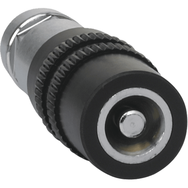 Vikan 9354 Adjustable nozzle 1/2