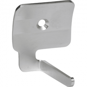 Vikan 616 Wall Bracket for 1 product 85 mm