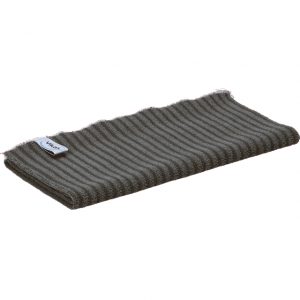 Vikan 691618 Micro fibre Floor cloth 64 x 32 cm Grey