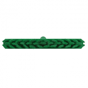 Vikan 31712 UST Broom 400 mm Soft Green