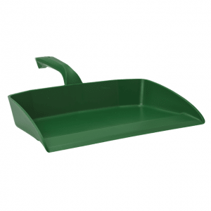 Vikan 56602 Dustpan 330 mm Green