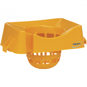 Vikan 376016 Wringer f/Mop Bucket375018 Yellow