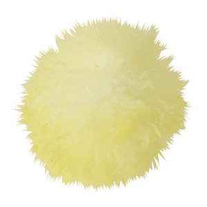 Vikan 454210 Wool duster 710 - 1090 mm Ø17 mm Grey