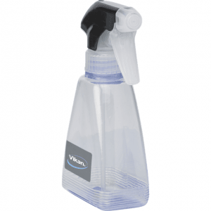 Vikan 581210 Spray Bottle 0.25 Litre(s)