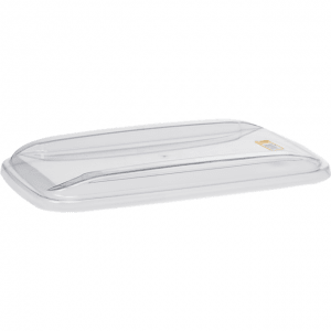 Vikan 581417 Lid for 25cm mop box