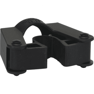 Vikan 583011 Holder for 25-35 mm diameter handle