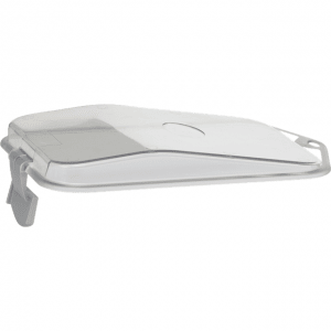 Vikan 583310 Lid for cloth/accessory boxes