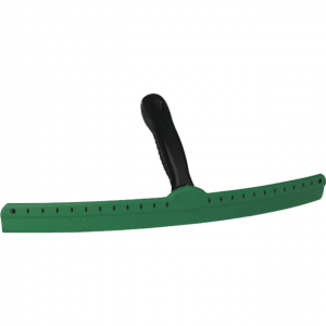 Vikan 707952 Wipe-N-Shine 450 mm Green