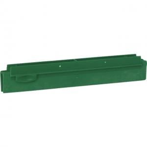 Vikan 77312 Replacement Cassette Hygienic 250 mm Green