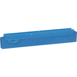 Vikan 77313 Replacement Cassette Hygienic 250 mm Blue