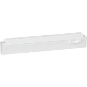 Vikan 77315 Replacement Cassette Hygienic 250 mm White