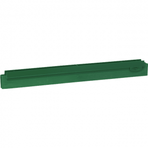 Vikan 77322 Replacement Cassette Hygienic 400 mm Green