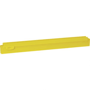 Vikan 77326 Replacement Cassette Hygienic 400 mm Yellow