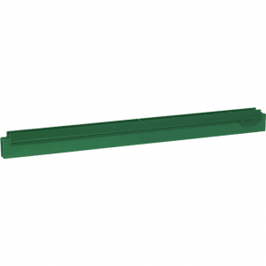 Vikan 77332 Replacement Cassette Hygienic 500 mm Green
