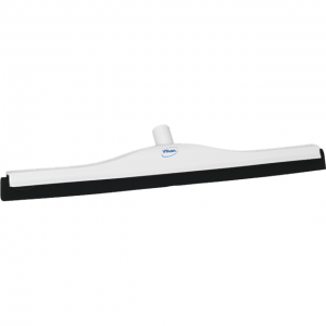 Vikan 77545 Floor squeegee w/Replacement Cassette 600 mm White