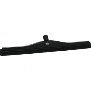 Vikan 708869 Floor Squeegee 600 mm Black