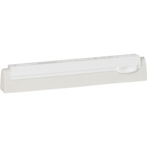 Vikan 77715 Replacement Cassette 250 mm White