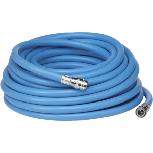 Vikan 93373 Hot Water Hose 1/2