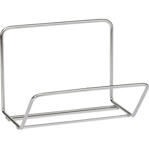Vikan 9430 Stainless steel wire rack 200 x 135 mm