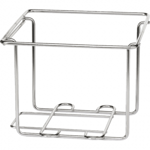 Vikan 9431 Stainless steel wire rack 285 x 195 mm