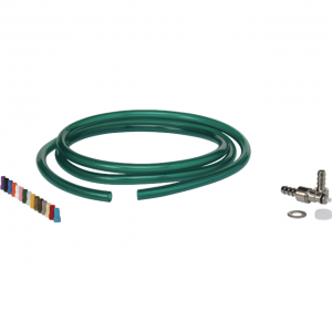 Vikan 94812 Suction hose set 1/8""