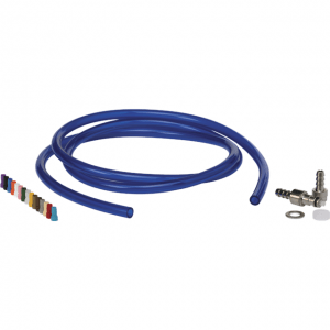 Vikan 94813 Suction hose set 1/8""