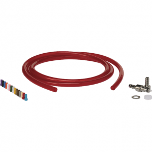 Vikan 94814 Suction hose set 1/8""