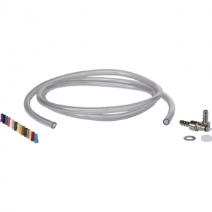 Vikan 94815 Suction hose set 1/8""