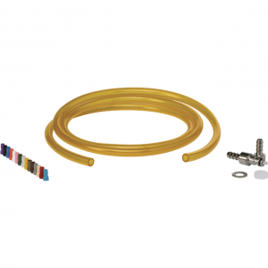 Vikan 94816 Suction hose set 1/8""