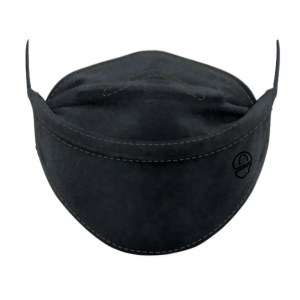 Face_Mask_Black_Front_Reusable_Fashionable_Ribcap6