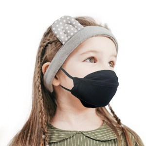 Face_Mask_Black_Girl_Reusable_Fashionable._Ribcap