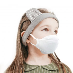 Face_Mask_Girl_Reusable_Fashionable._Ribcap