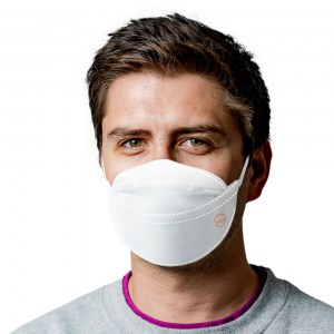 Face_Mask_Men_Reusable_Fashionable._Ribcap