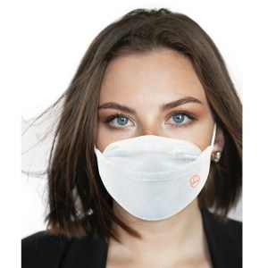 Face_Mask_Woman_Reusable_Fashionable._Ribcap
