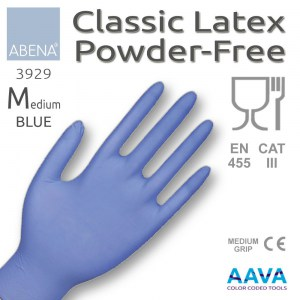 latex-powder-free-blue-medium