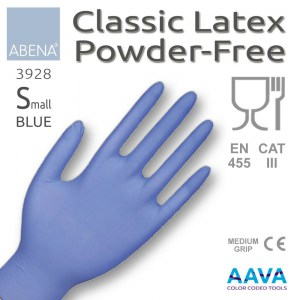 latex-powder-free-blue-small