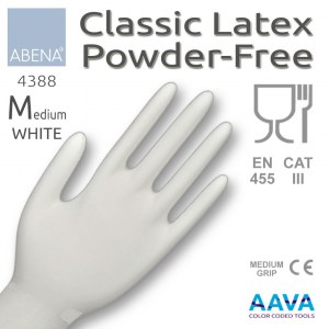latex-powder-free-white-medium