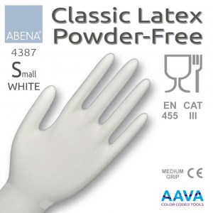 latex-powder-free-white-small