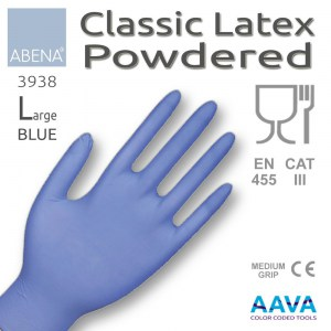 latex-powdered-blue-large