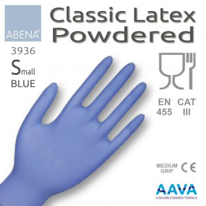 latex-powdered-blue-small